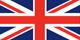 Reino Unido Flag